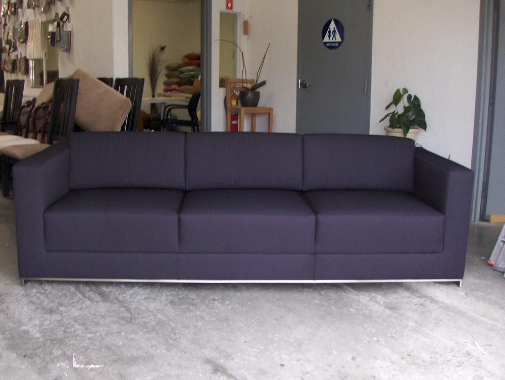 Sofa  Linen