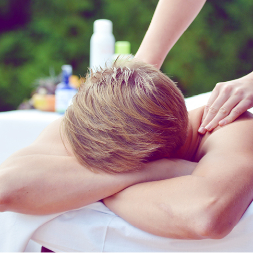 massage-entspannung-finca-hotel-refugio-son-pons-mallorca