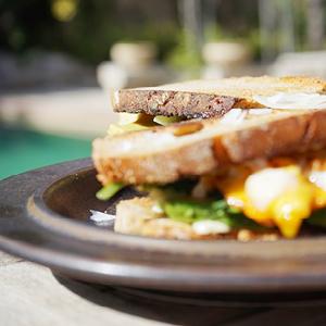 sandwich-mallorca-finca-hotel-refugio-son-pons
