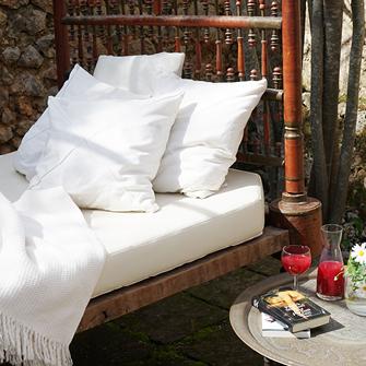 daybed-finca-hotel-refugio-son-pons-mallorca