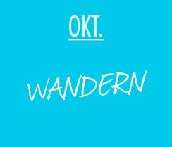 refugio-son-pons-wander-special.jpg