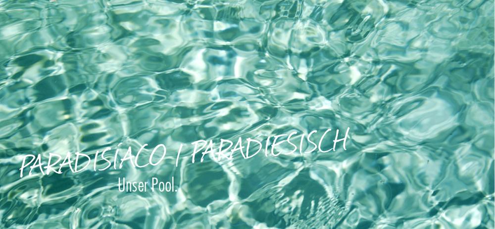 erfrischender-pool-finca-hotel-refugio-son-pons-mallorca