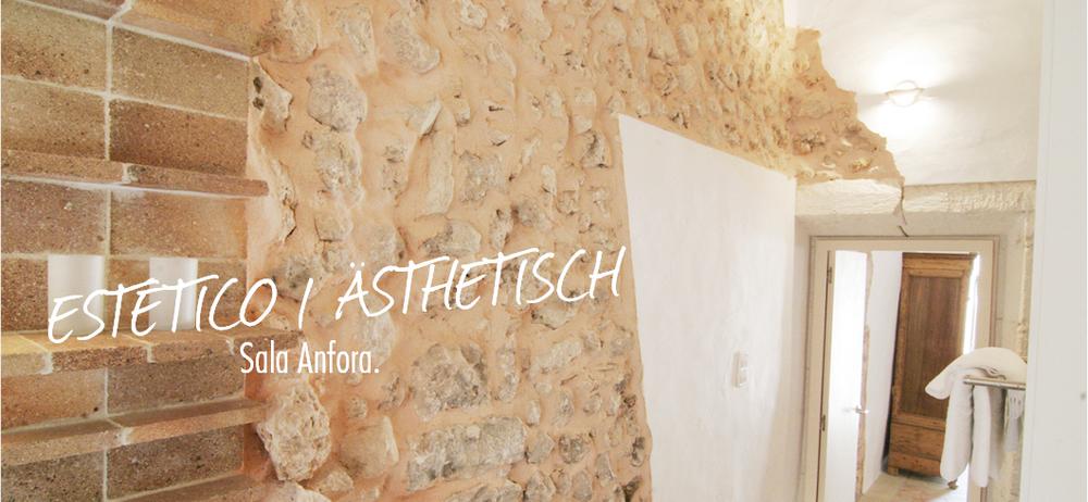 aesthetisch-sala-anfora-finca-hotel-refugio-son-pons-mallorca