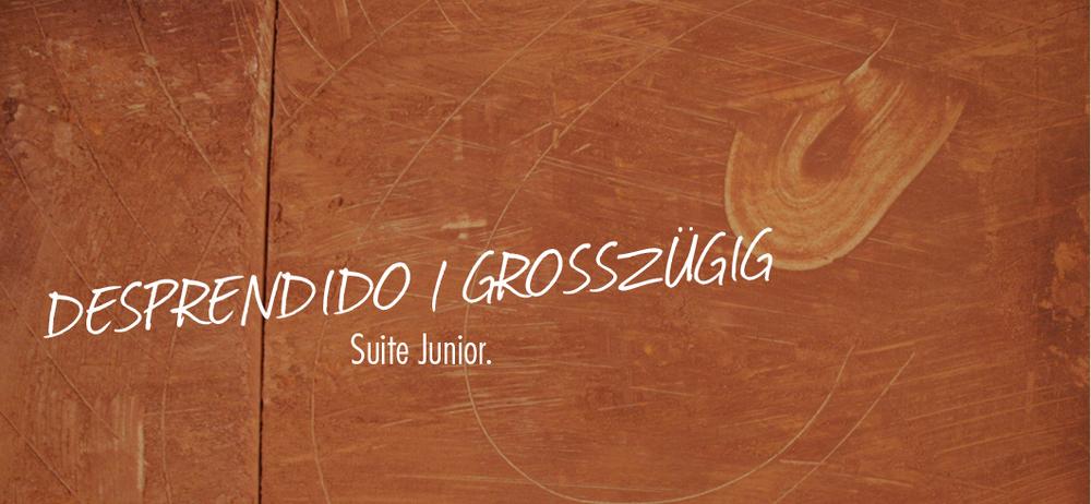 grosszuegig-suite-junior-finca-hotel-refugio-son-pons-mallorca