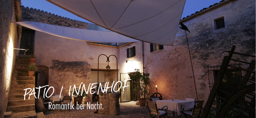 romantik-im-patio-finca-hotel-refugio-son-pons-mallorca
