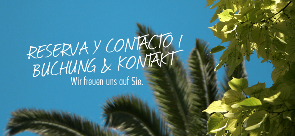 kontakt-finca-hotel-refugio-son-pons-mallorca.jpg