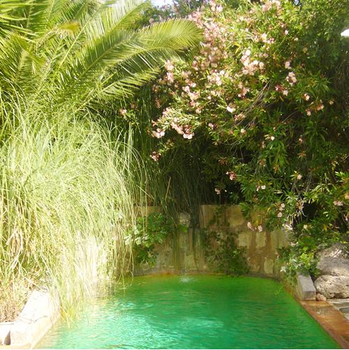 blaue-lagune-finca-hotel-refugio-son-pons-mallorca