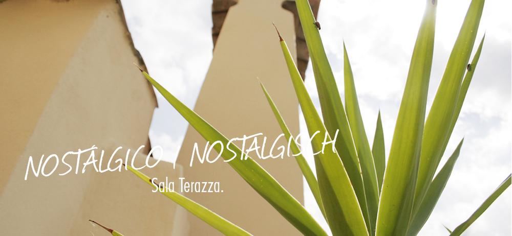 nostalgisch-sala-terraza-finca-hotel-refugio-son-pons-mallorca