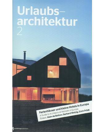 urlaubsarchitektur-finca-hotel-refugio-son-pons-mallorca