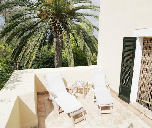 terrasse-sala-terraza-finca-hotel-refugio-son-pons-mallorca