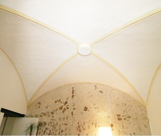 kreuzgewoelbe-suite-principal-finca-hotel-refugio-son-pons-mallorca