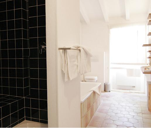 dusche-sala-anfora-finca-hotel-refugio-son-pons-mallorca
