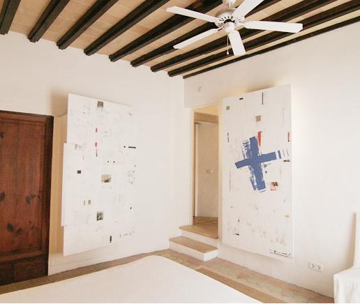 kunstobjekte-sala-arte-finca-hotel-refugio-son-pons-mallorca