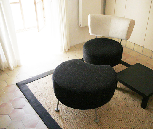 sitzgruppe-suite-junior-finca-hotel-refugio-son-pons-mallorca