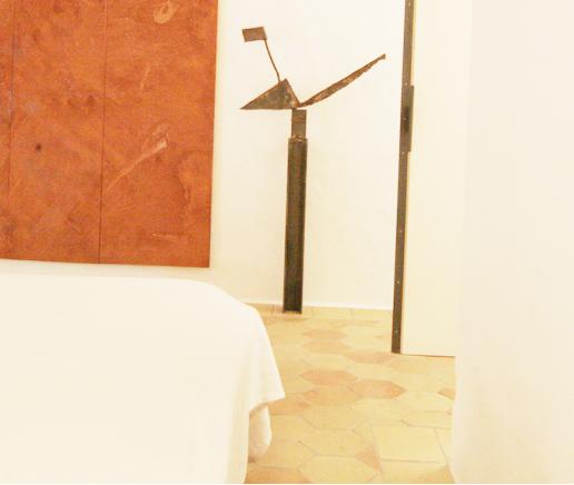 kunst-suite-junior-finca-hotel-refugio-son-pons-mallorca