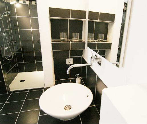 badezimmer-suite-junior-finca-hotel-refugio-son-pons-mallorca