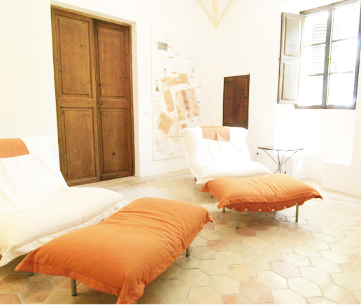 wohnbereich-suite-principal-finca-hotel-refugio-son-pons-mallorca
