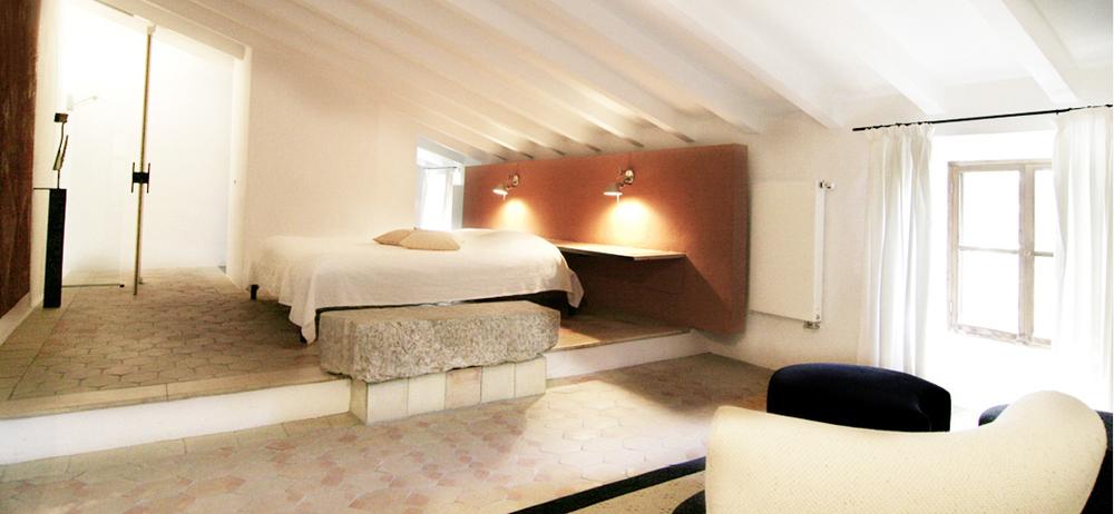 suite-junior-finca-hotel-refugio-son-pons-mallorca