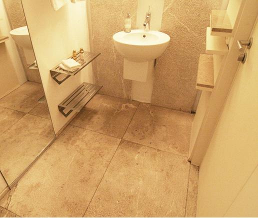 badezimmer-suite-principal-finca-hotel-refugio-son-pons-mallorca.jpg