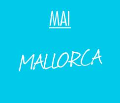 Refugio Son Pons Mallorca Special.jpg