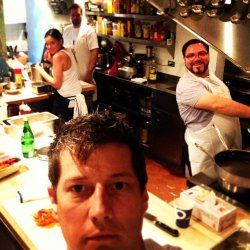 resized_250x250_santejamesbeardhouse