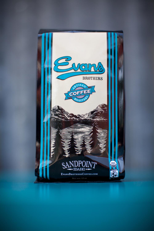 EvansBrothers_coffeebag.png