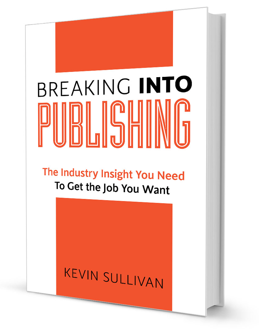 Available now! Job searchers will love this series for its insider information and straight forward approach to landing your dream job.