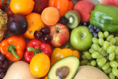 produce1.jpg