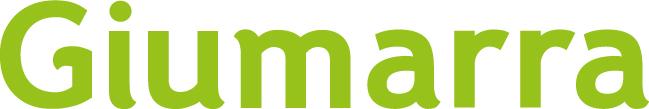 Giumarra Companies