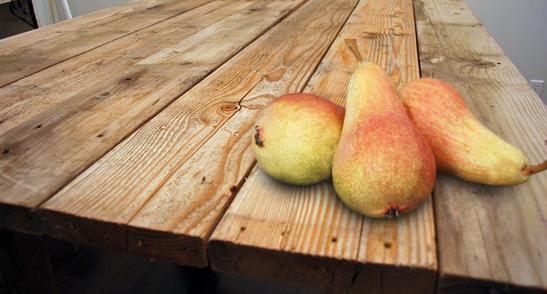 Carmen Pears