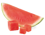 watermelon3.png