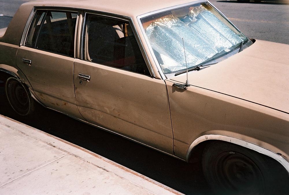 Park Car.jpg