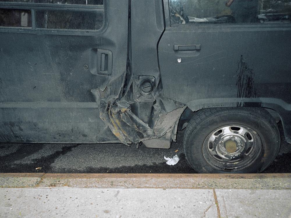 Car Smash.jpg