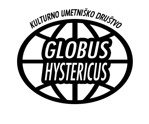 Smart What's Up Now — Globus Hystericus KD55