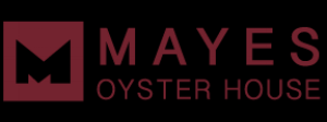 Mayes Oyster House