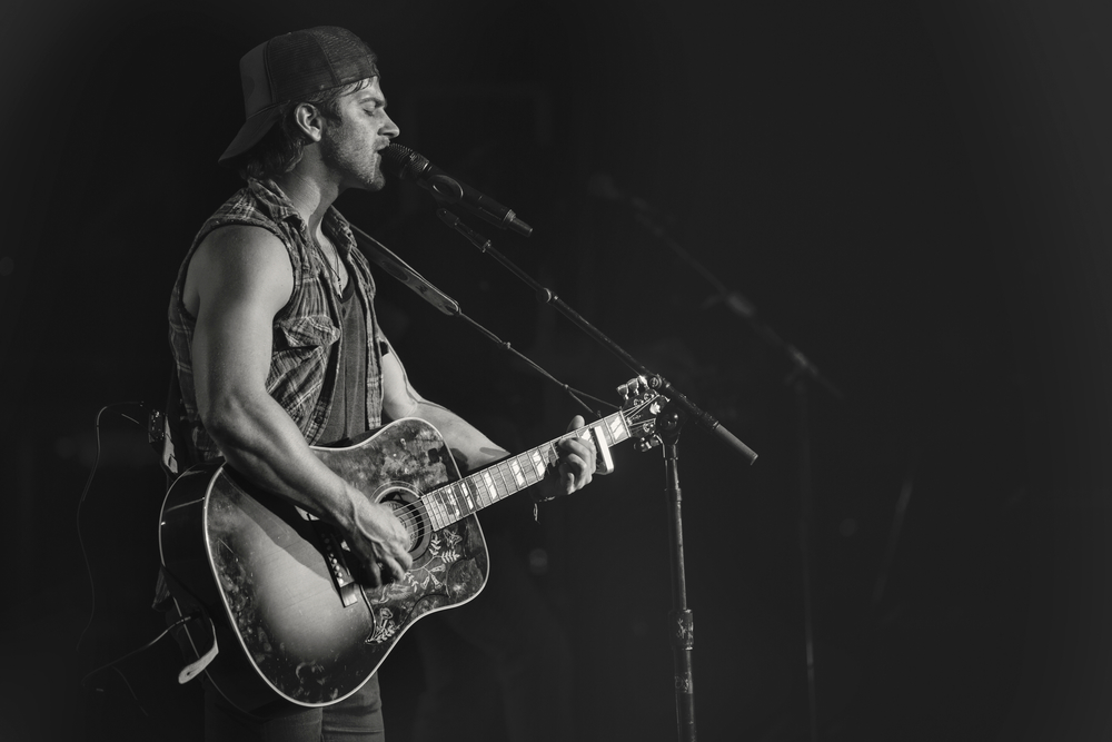 Kip Moore Band - Glass Jar Photography 13.jpg