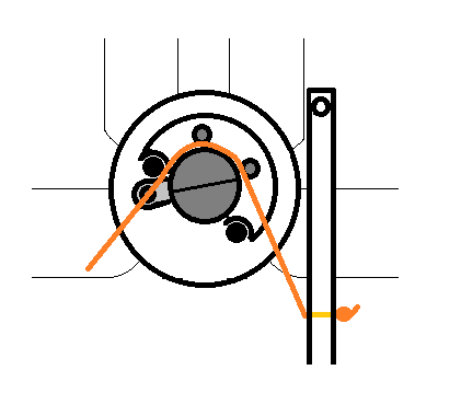 F Horn Rotor - Step 1.png