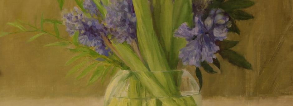 Hyacinth perfume.JPG