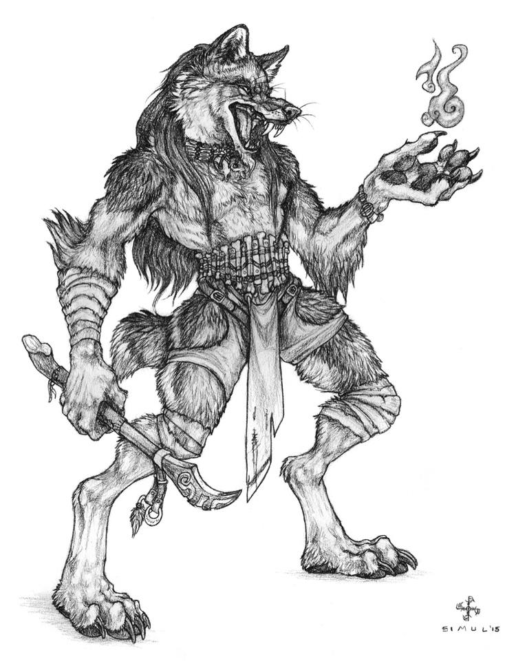 WolfNecro.jpg