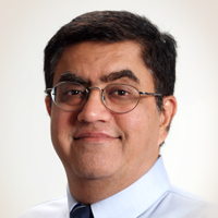 PRADEEP CHOPRA MD BOARD CERTIFIED IN PAIN MANAGEMENT AND ANESTHESIOLOGY