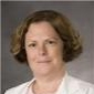 DR. JEAN TEASLEY PEDIATRIC NEUROLOGIST