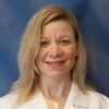 DR ALISA NIKSCH DIRECTOR OF PEDIATRIC ELECTROPHYSIOLOGY AND PEDIATRIC CARDIOLOGIST