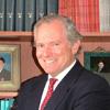 DR. FRASER HENDERSON