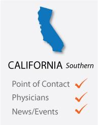 californiasouthern.jpg