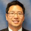 DR. STEVEN HWANG