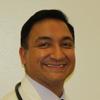 DR INDERPAL RANDHAWA