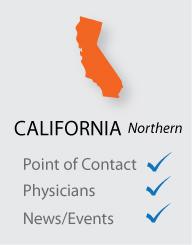 california-southern.jpg
