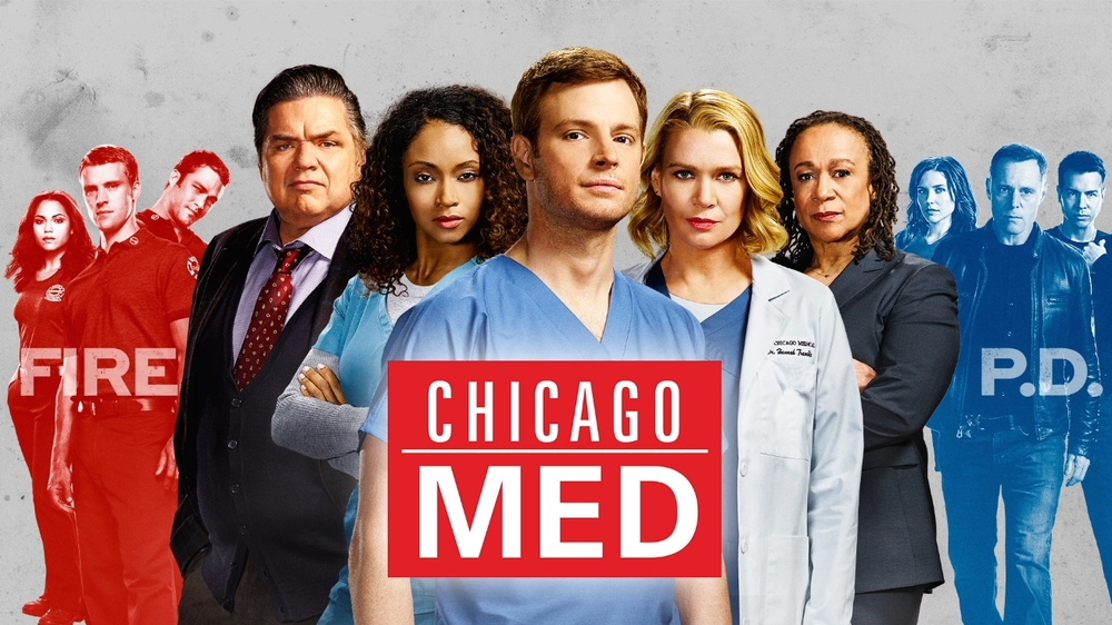 chicagoMED.jpg