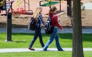 students-walking-campus-300x188.jpg