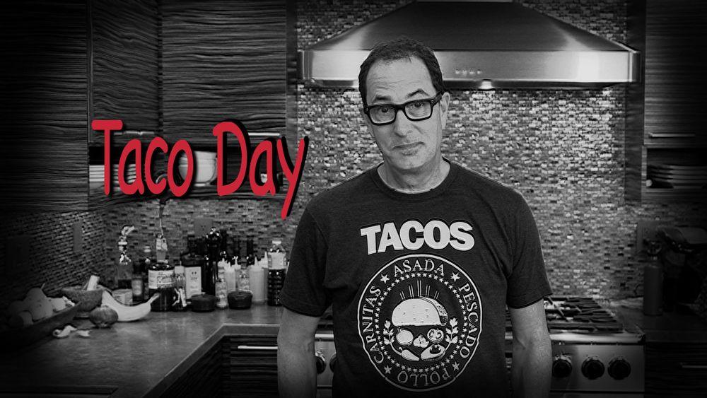 SCG151_ Burger Day_Title.jpg
